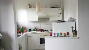 chambre de sejour chambre à louer à namur dans un appartement duplex pour court