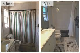 Bath Wraps Bathroom Remodeling Bathroom Remodel Spotlight Holly H One Week Bath
