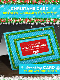 58 awesome festive photoshop christmas add ons