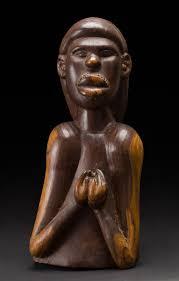 jamaican wood sculptures jamaican cavin morris gallery