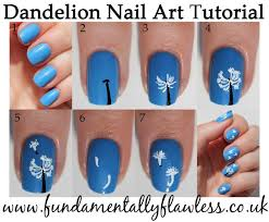 89 best nails images on pinterest make up nail ideas and pretty