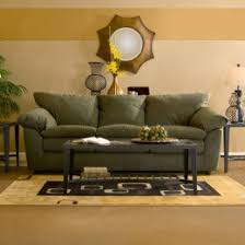 11 best i could live with this images on pinterest comfy couches