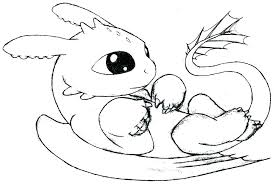 dragon coloring pages info dragon coloring pages cute dragon images cool dragon coloring pages