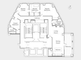 smart home floor plans ahscgs com