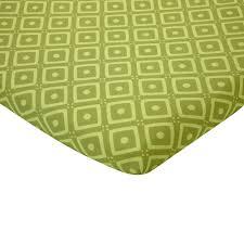 Portable Mini Crib Bedding by Mini Crib Bedding Sets Dream On Me Spring Time Portable 3 Piece
