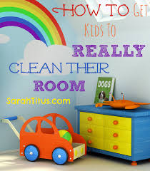 how to clean a room how to get to really clean their room titus