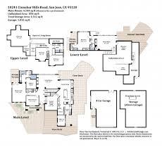 floor plan 10241 cinnabar hills