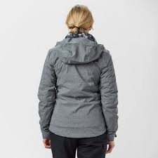 women u0027s outdoor clothing 3 in 1 jackets ultimate outdoors