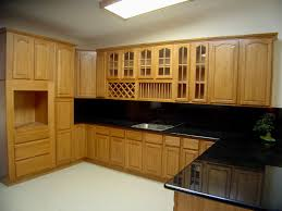 Shaker Kitchen Cabinets Excellent Solid Wood Shaker Kitchen Cabinets Image Best Kitchen