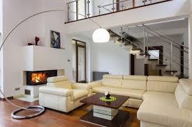 gestaltung wohnzimmer hausdekorationen und modernen möbeln ehrfürchtiges kleines