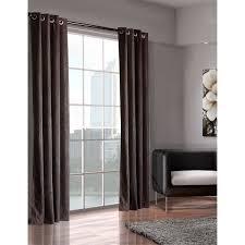 curtains u0026 accessories costco