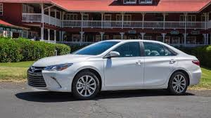 toyata used 2016 toyota camry for sale pricing u0026 features edmunds