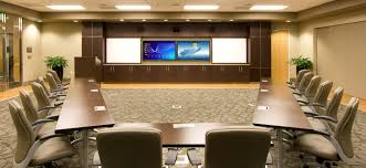 commercial audio video systems lake norman charlotte nc