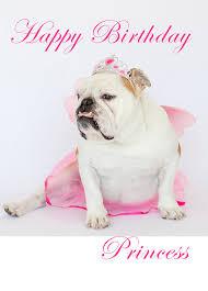 Princess Birthday Meme - happy birthday memes 92 happy birthday memes and gifs
