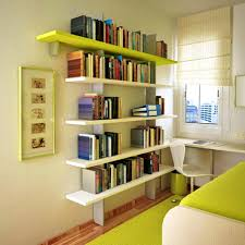 apartments glamorous bookcase bedroom design build project desk