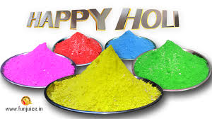 happy holi wallpaper festival of colors wallpapers
