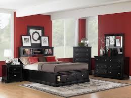 Bedroom Set With Desk Queen Bedroom Black Queen Bedroom Set For Apartment Ball