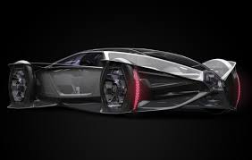cadillac supercar 2010 cadillac aera concept pictures news research pricing