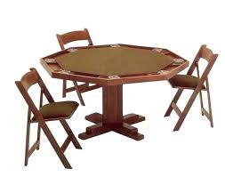 folding poker tables for sale kestell poker table folding card table kestell poker tables sale