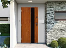 Solid Timber Front Door by Brendoors Internal Doors U0026 External Doors