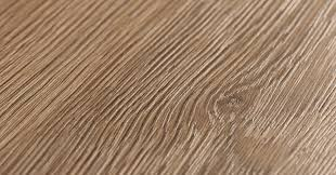 Egger Laminate Flooring Innovation Is The Watchword In Egger U0027s Product Range Furniture