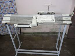 maquina de tejer passap e6000 computarizada en mercado libre uruguay