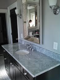 denver bathroom remodeling project kreative kitchens u0026 baths