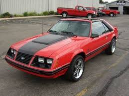 83 mustang gt for sale 100 ideas 1983 ford mustang on metropolitano info