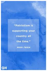 mark twain thanksgiving quotes 15 memorial day quotes patriotic sayings about soldiers for