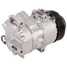 lexus es330 alternator ac compressors for lexus and toyota oem ref 883203a270 from
