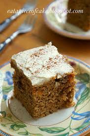 piece of cake wholemeal low fat moist carrot cake delia smith