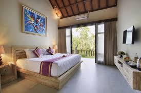 Tapa Tower 1 Bedroom Suite Tapa Kawi Villas 2017 Room Prices Deals U0026 Reviews Expedia