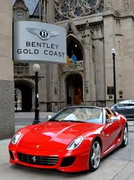 gold 599 gtb price 599 for sale carsforsale com