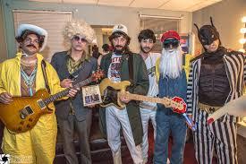 paul ryan halloween mask halloween mash up costumes umphrey u0027s mcgee
