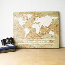 international wedding registry the best wedding registry ideas for travel walls and room