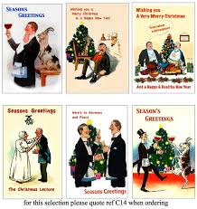 christmas cards for sale st thomas lodge 4198
