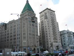 bank of china building shanghai wikipedia