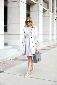 197 best spring summer style images on pinterest clothes my