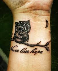 best 25 unique wrist tattoos ideas on pinterest mens wrist