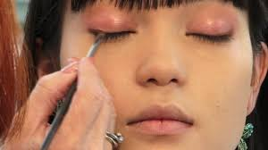 makeup classes for teenagers asian eye makeup tutorial how to create a daytime look