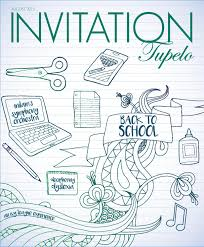 Home Decor Tupelo Ms by Invitation Tupelo August 2015 By Invitation Magazines Issuu