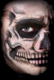 61 best halloween voodoo doll images on pinterest halloween