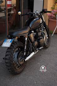 17 best images about motorrad mofas u0026 roller on pinterest honda