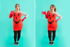 Inappropriate Halloween Costumes Adults 100 Halloween Costumes Ideas Pregnant Halloween Costume