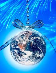 world globe earth stock photography image 19405522