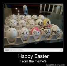 Easter Meme Funny - happy easter meme funny pictures memes images trends in usa