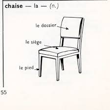 chaise d finition definition chaise definition chaise lounge longue define percee sc