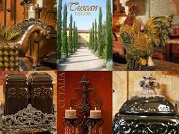 tuscan style kitchen canisters tuscan decor french country mediterranean home decor kitchen