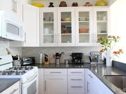 Modern Kitchen Cabinets Miami Kitchen Cabinets Kitchen Amazing Custom Made Cabinets Cabinet