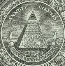 illuminati symbols top ten illuminati symbols